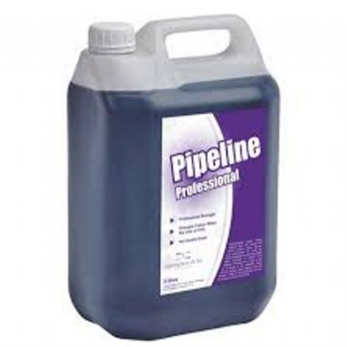 PIPELINE ORIGINAL CASE 2x5ltr